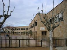 Nuestro Centro Historia